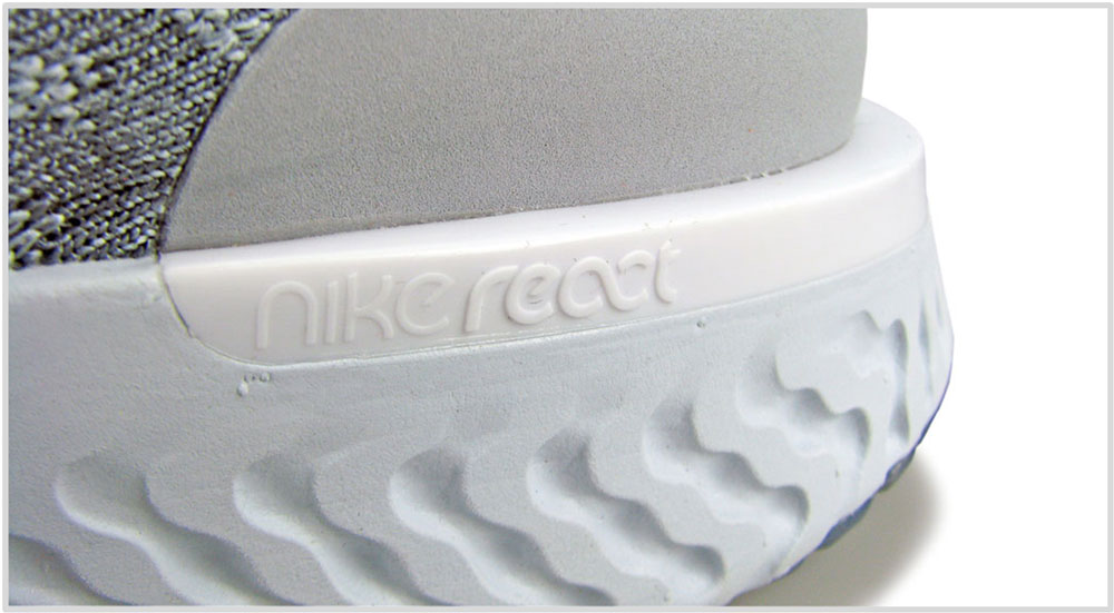 Nike_Epic_React_Flyknit_stabilizer