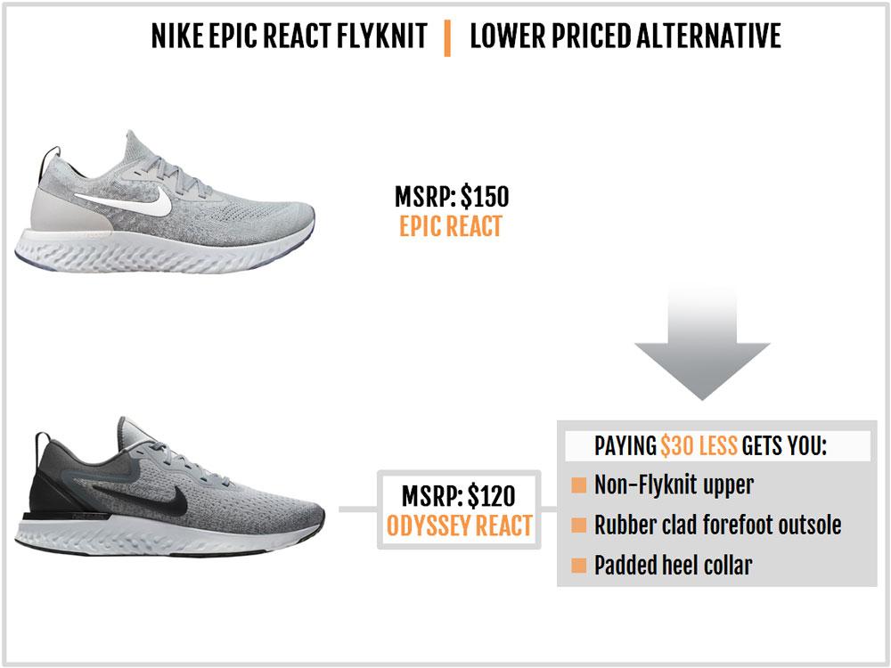 Nike_Epic_React_Flyknit_upgrade