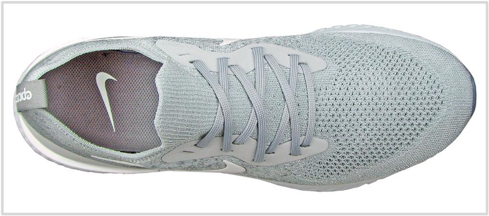 Nike_Epic_React_Flyknit_upper