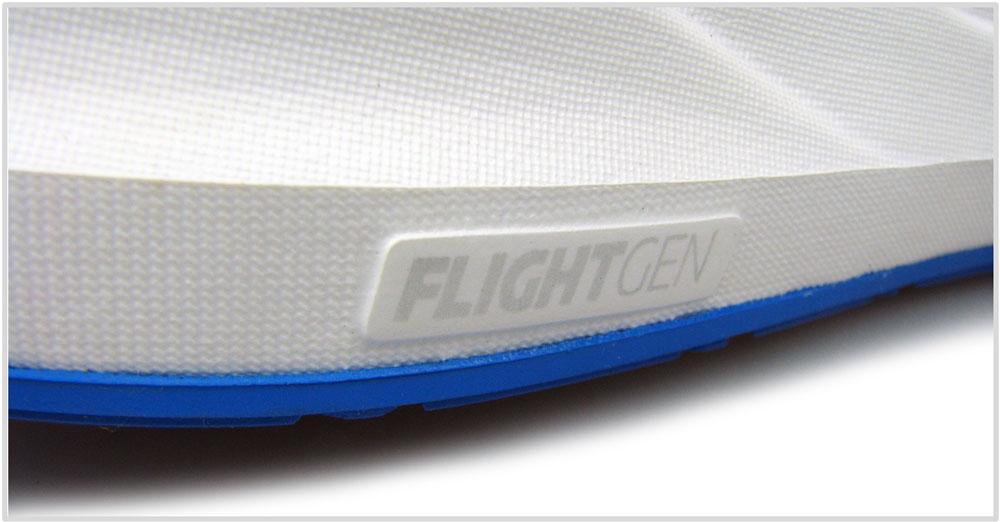 Skechers_GoRun_Ride_7_Flight_Gen