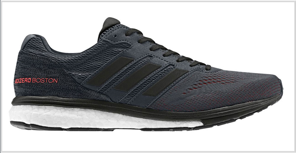 Most Durable Adidas Running Shoes