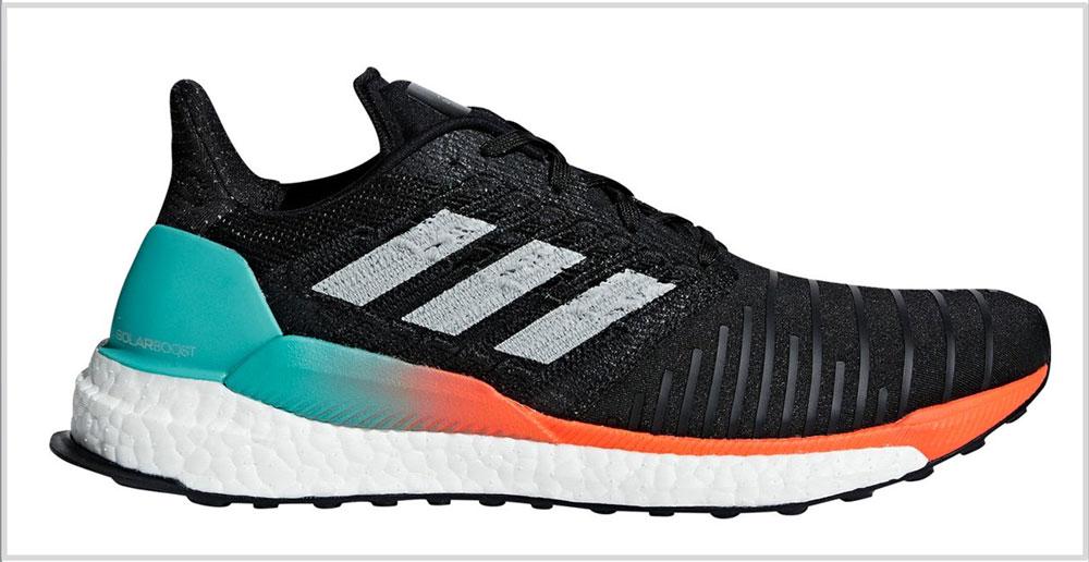 Adidas_Solar_Boost