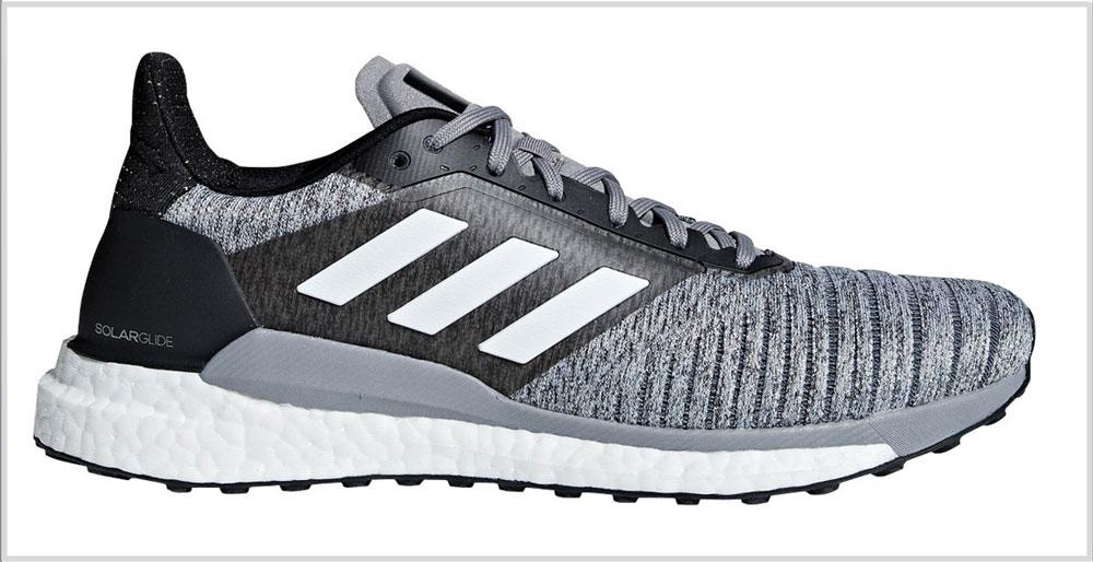 Adidas_Solar_Glide