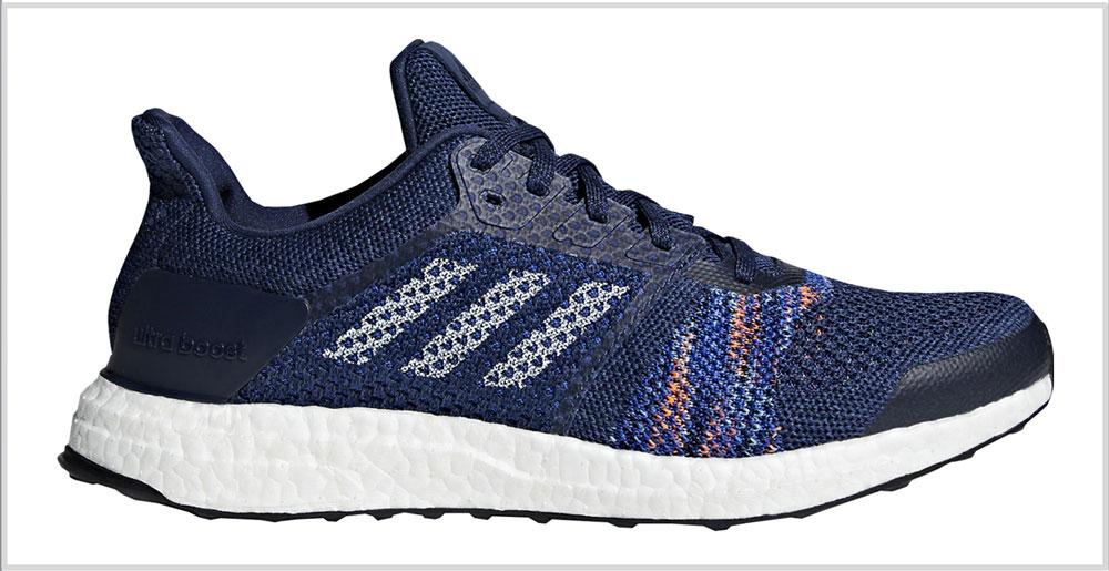 Adidas_Ultra_Boost_ST_2018