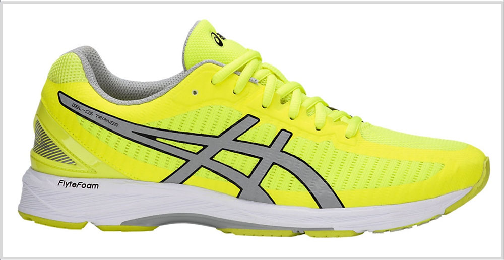 Asics_DS_Trainer_23
