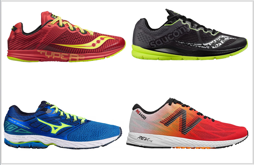 Best_running_shoes_10K