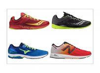 Best_running_shoes_10K_home