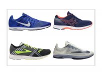 Best_running_shoes_5K_home