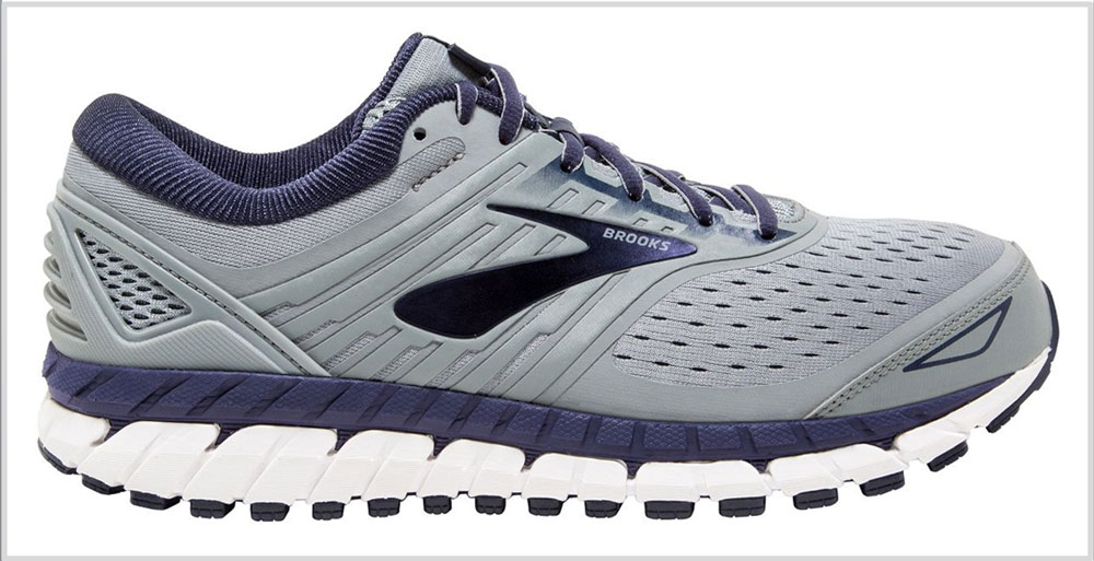 Best Price On Brooks Beast Shoes