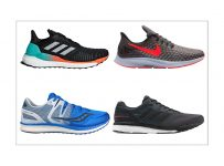 Most_durable_running_shoes_home