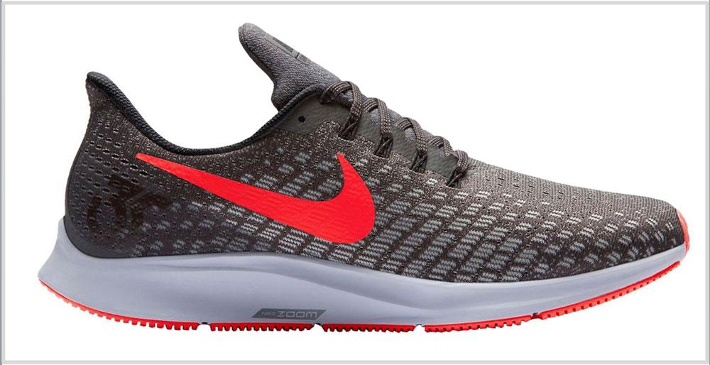 Nike_Pegasus_35