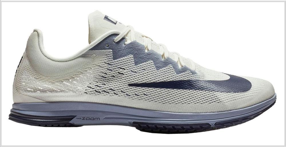 Nike_Streak_LT_4