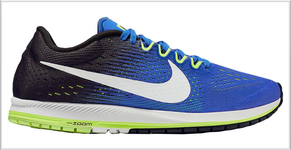 Nike_Zoom_Streak_6