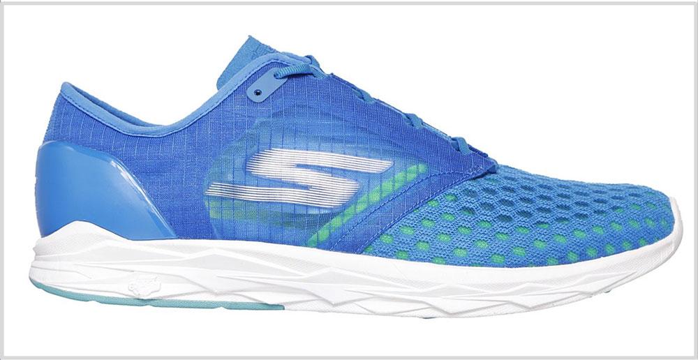 Skechers_GoMeb_Speed_5
