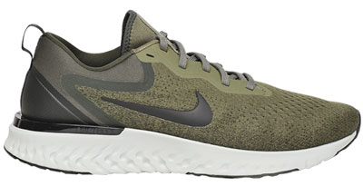 f4e3a0b9b7633 Nike Odyssey React Review – Solereview
