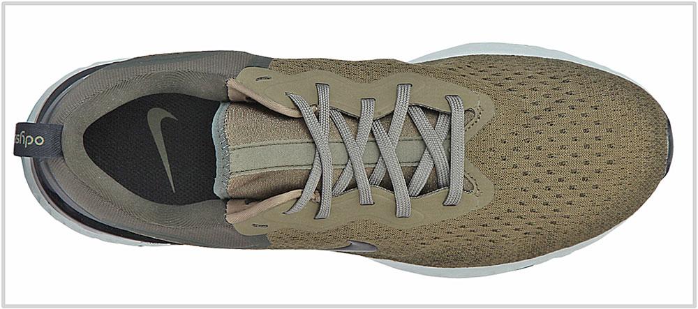 Nike_Odyssey_React_upper