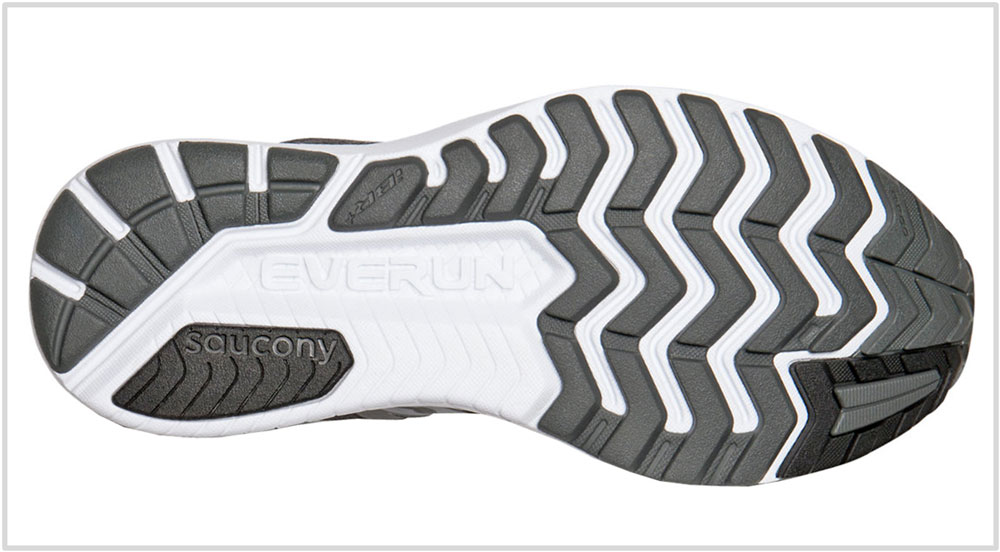 Saucony_Ride_ISO_outsole