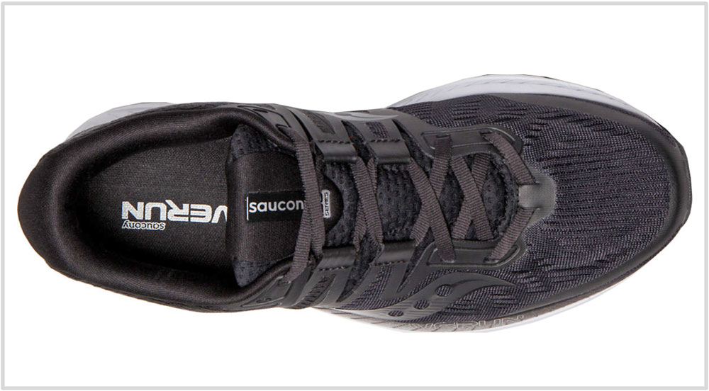 Saucony_Ride_ISO_upper