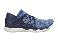 Reebok_Floatride_Run_home