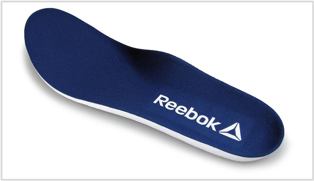 Reebok_Floatride_Run_insole