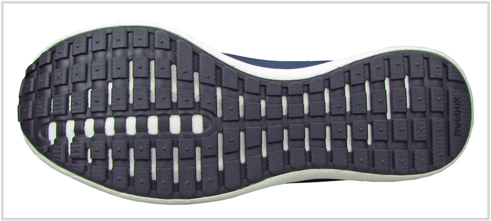 Reebok_Floatride_Run_outsole