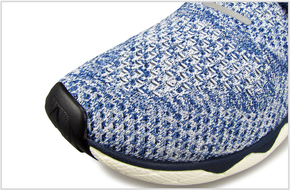 Reebok_Floatride_Run_ultraknit