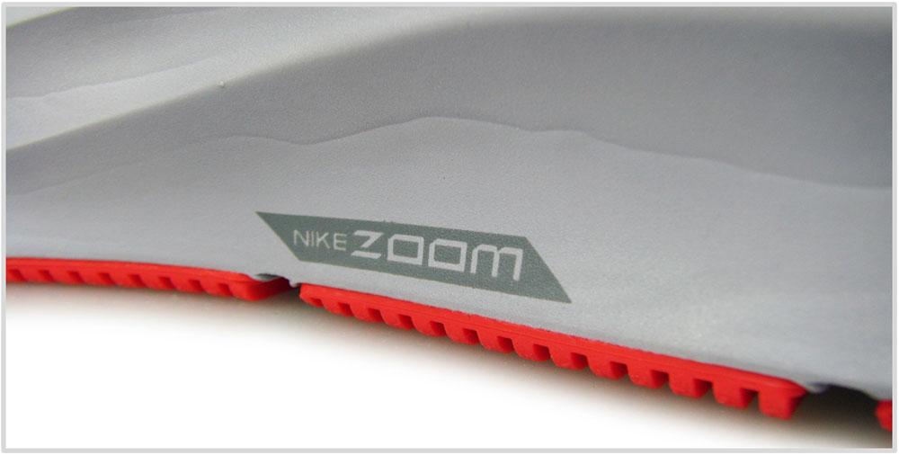 Nike_Pegasus_35_Zoom