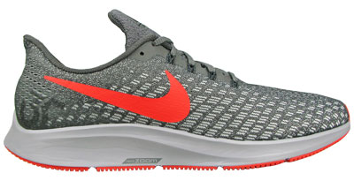 Nike Air Zoom Pegasus 35 Review