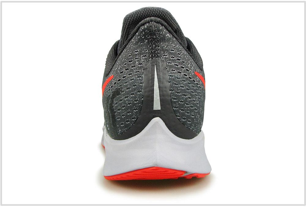 Nike_Pegasus_35_heel