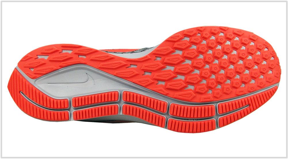 Nike_Pegasus_35_outsole