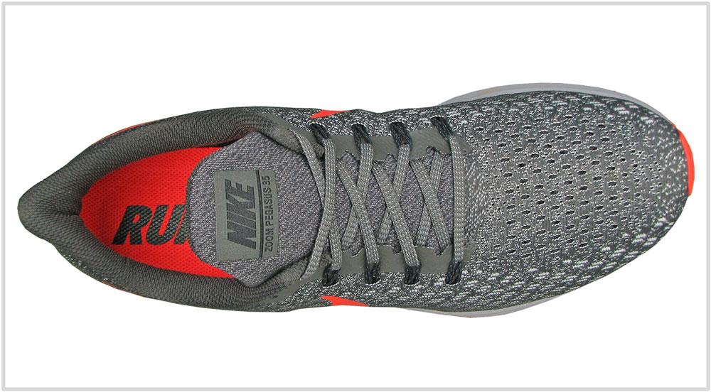 Nike Air Zoom Pegasus 35 Review – Solereview