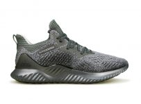 adidas_alphabounce_beyond_home