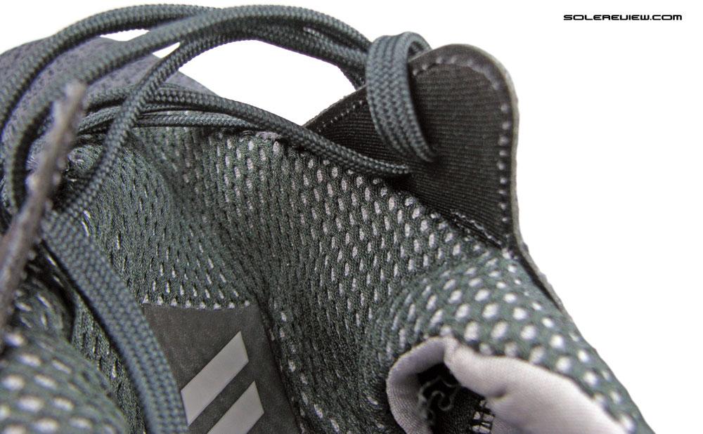 adidas_alphabounce_beyond_sleeve