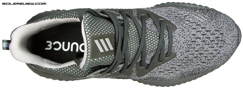 adidas_alphabounce_beyond_upper