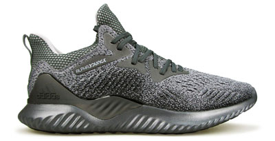 5adb0097dc686 adidas Alphabounce Beyond Review – Solereview