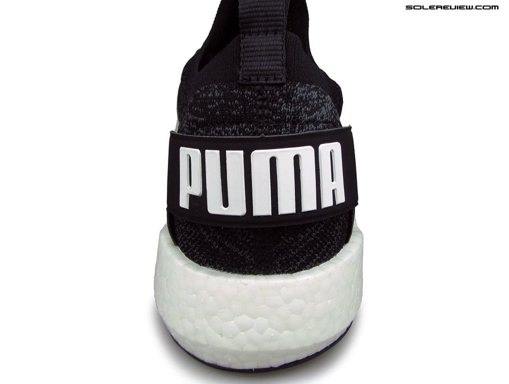 Puma_Neko_NRGY_heel_strap