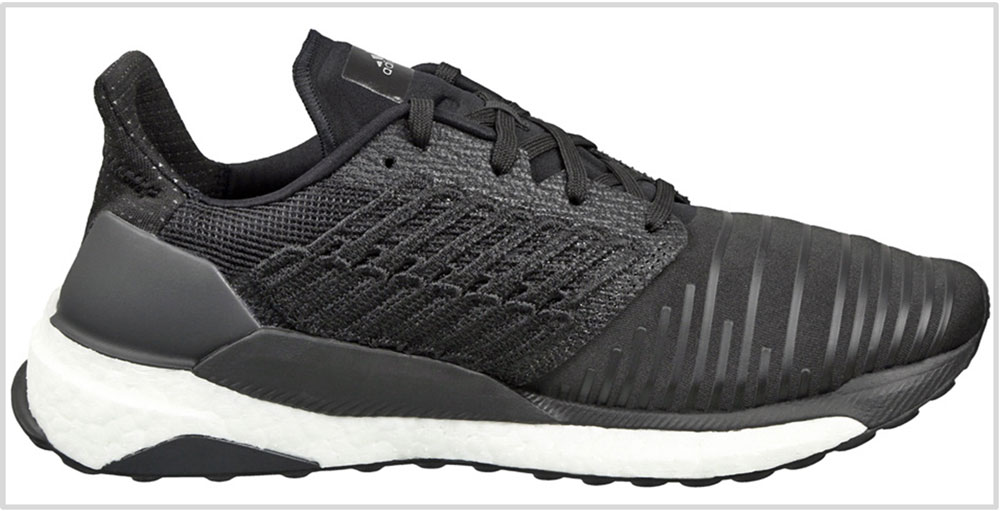 ccb4b760f0146 adidas SolarBoost Review – Solereview