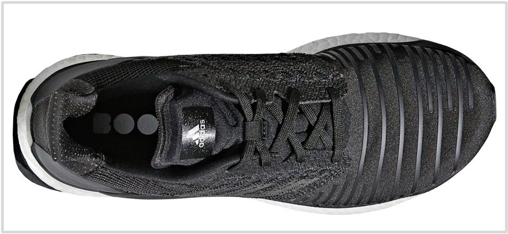 adidas_SolarBoost_upper