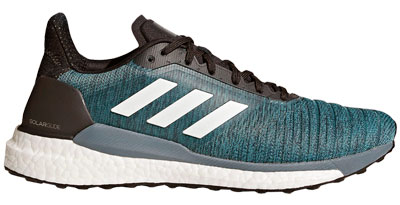 a307095e4d2f1 adidas Solar Glide Review – Solereview