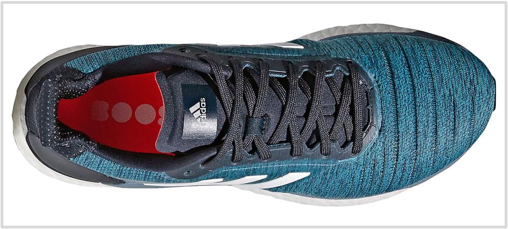 adidas_Solar_Glide_upper
