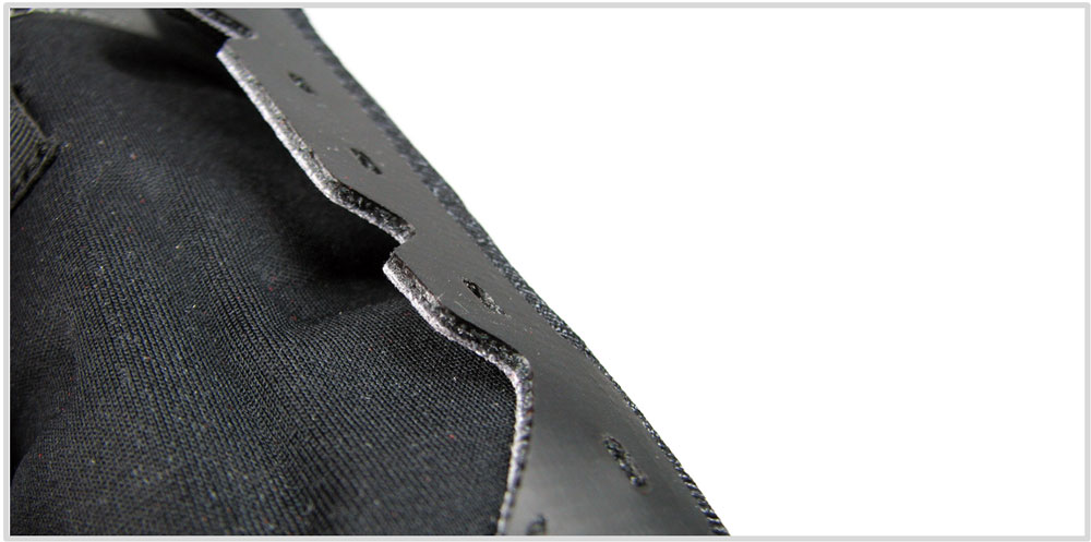 adidas_Solar_Drive_eyelets