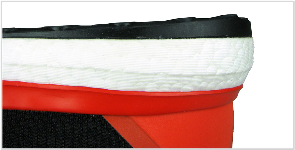 adidas_Solar_Drive_heel_side