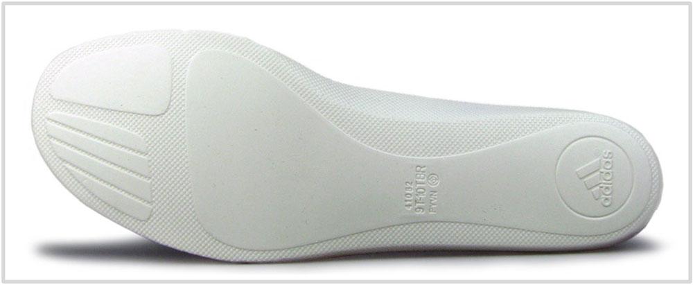 adidas_Solar_Drive_insole