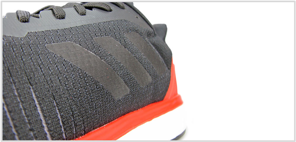 adidas_Solar_Drive_midfoot