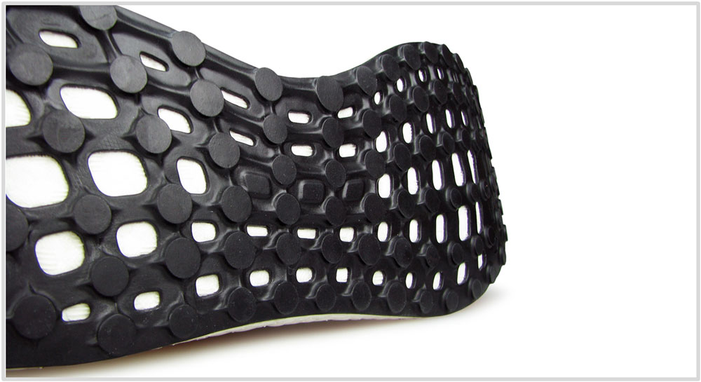 adidas_Solar_Drive_outsole