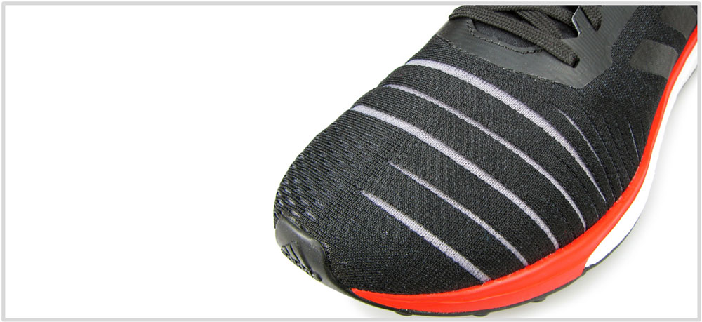 adidas_Solar_Drive_toebox