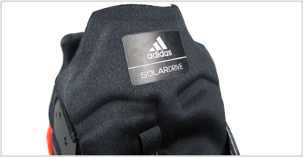 adidas_Solar_Drive_tongue