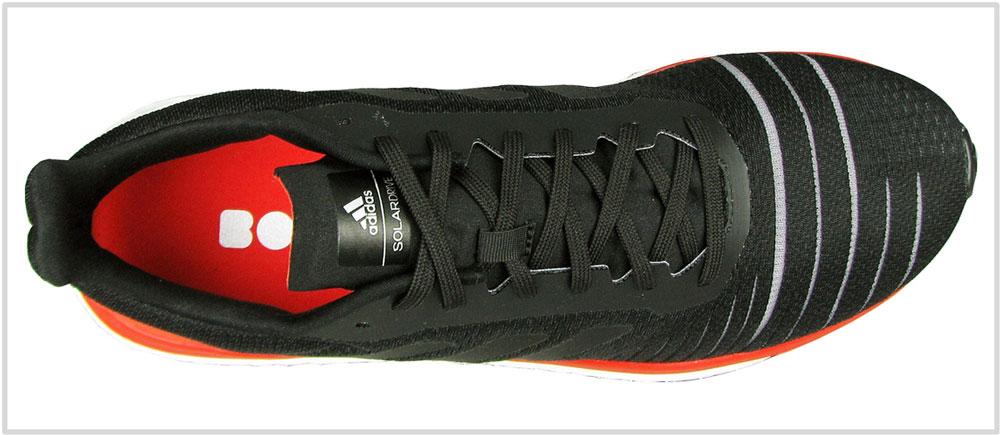 adidas_Solar_Drive_upper
