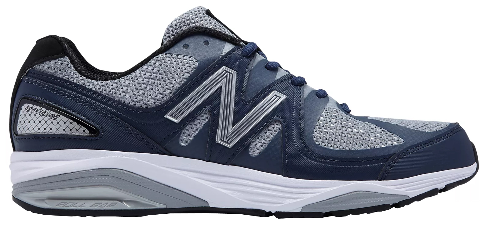New Balance 860v9 Review | Running Shoes Guru