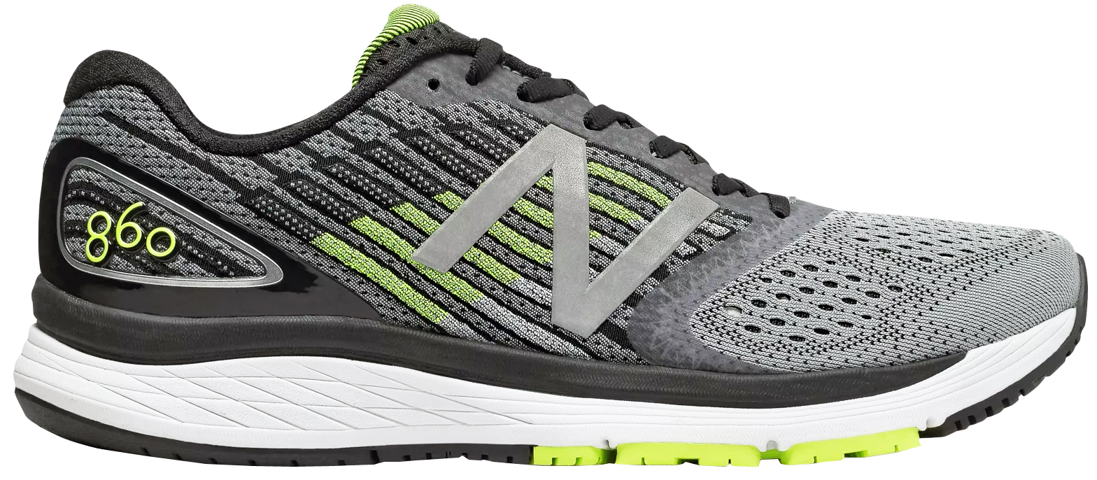 5112c3ae386 Best stability running shoes – 2019 – Solereview